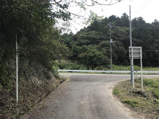 f:id:kichibun:20201004093641j:image