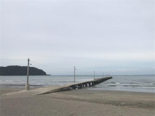 f:id:kichibun:20201004093735j:image