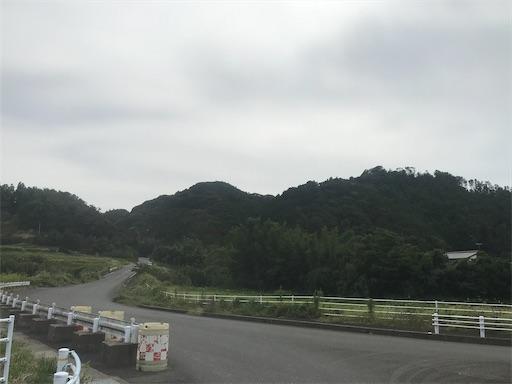 f:id:kichibun:20201004093742j:image