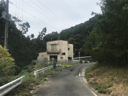 f:id:kichibun:20201004093745j:image
