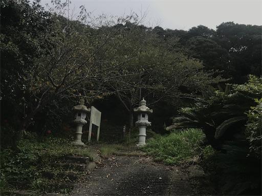 f:id:kichibun:20201004093803j:image