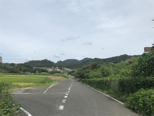 f:id:kichibun:20201004093926j:image