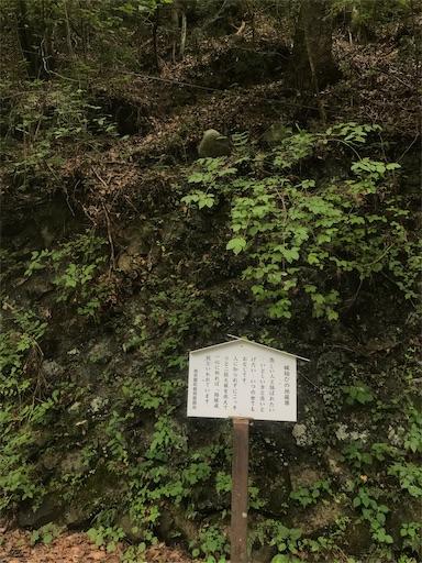 f:id:kichibun:20201022000611j:image
