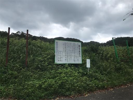 f:id:kichibun:20201216211524j:image
