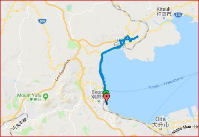 f:id:kichichan:20190103152014j:plain