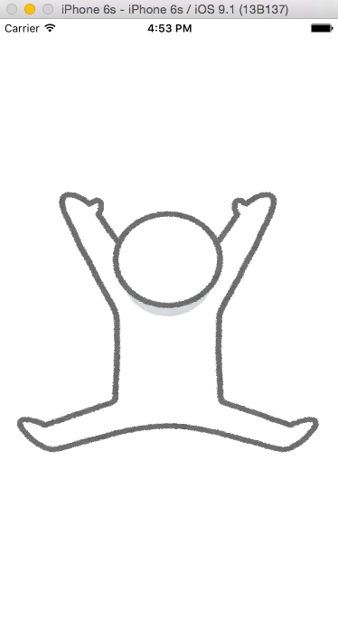 f:id:kichie_com:20151223201654p:plain