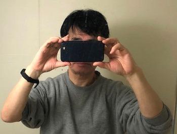 f:id:kichijojidream:20190508075749j:plain