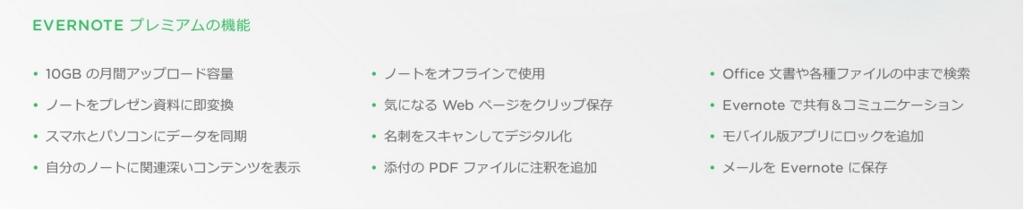 f:id:kichiku_kikuchi:20160116224214j:plain