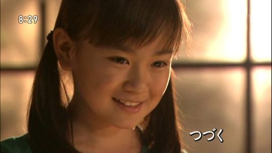ちりとてちん (テレビドラマ)の画像 p1_5