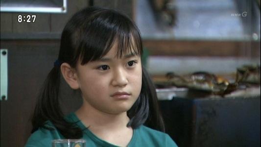 ちりとてちん (テレビドラマ)の画像 p1_3