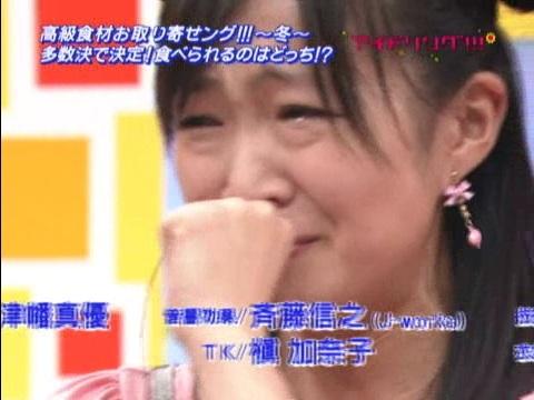 詳細 f.hatena.ne.jp 2007-12-12 - ずっと永久欠番... 元アイドリン