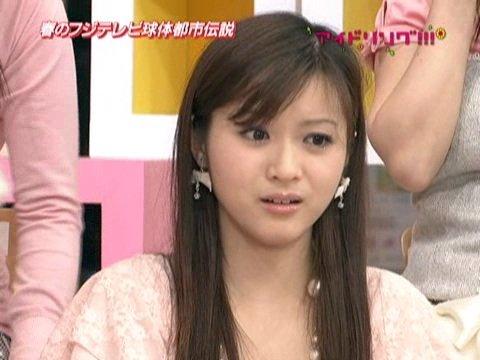 小泉瑠美@アイドリング!!!