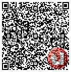 f:id:kick:20091219062423j:image