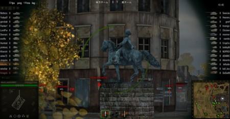 f:id:kick:20121212022325j:image