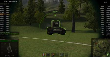 f:id:kick:20121225023529j:image