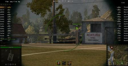 f:id:kick:20130225034523j:image