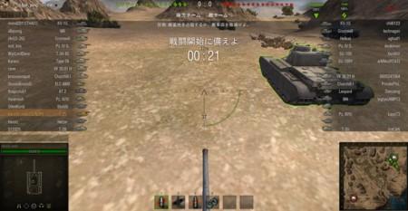 f:id:kick:20130427051721j:image