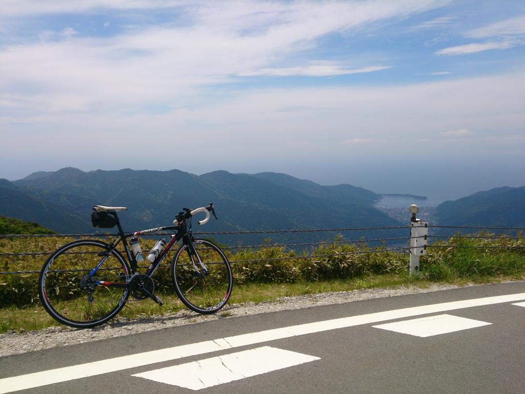 f:id:kiclimber:20161226150612j:plain