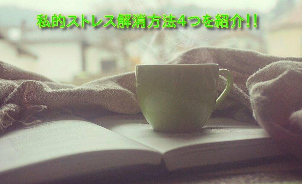 f:id:kicorimaki:20191214230026j:plain