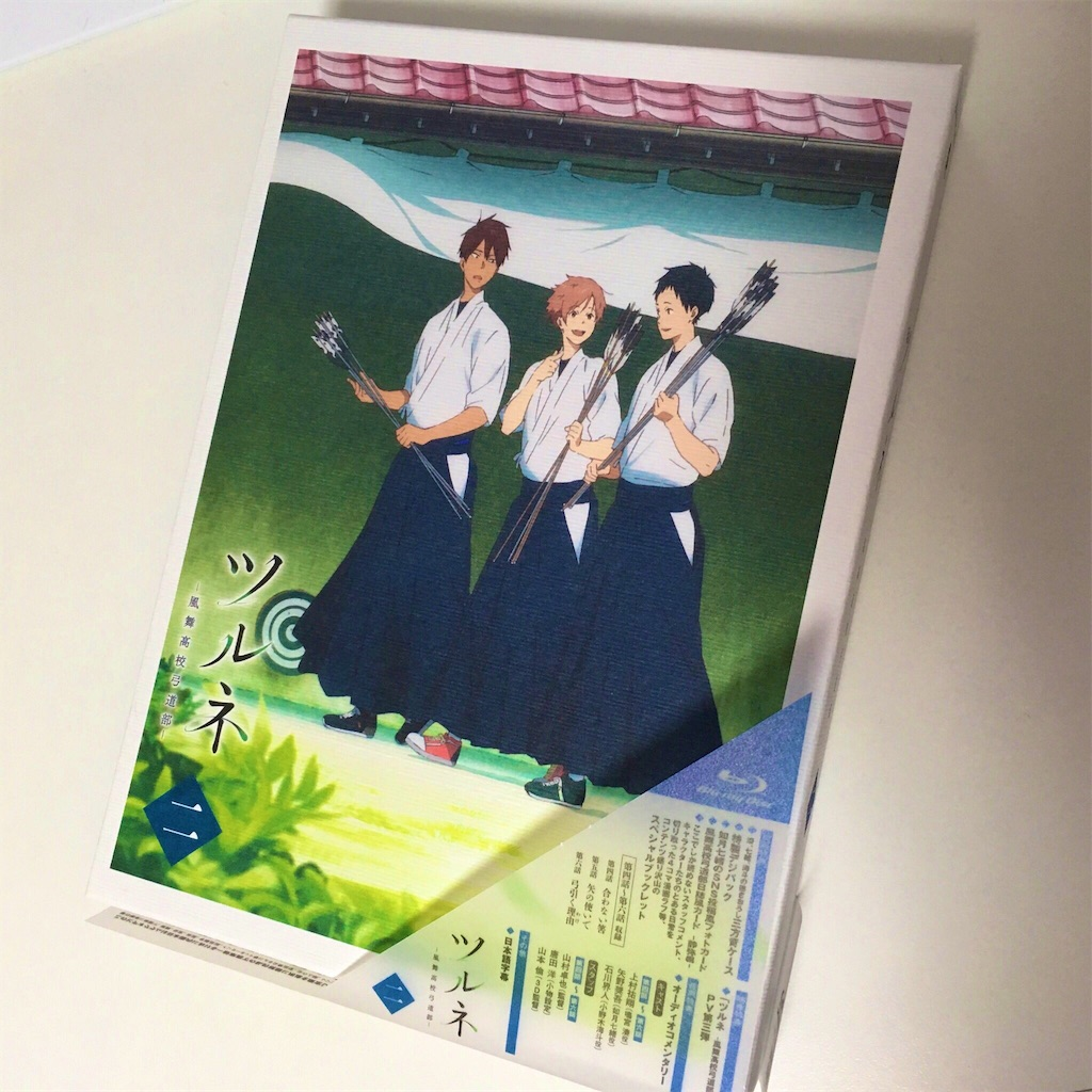 f:id:kidachir:20190319224840j:image
