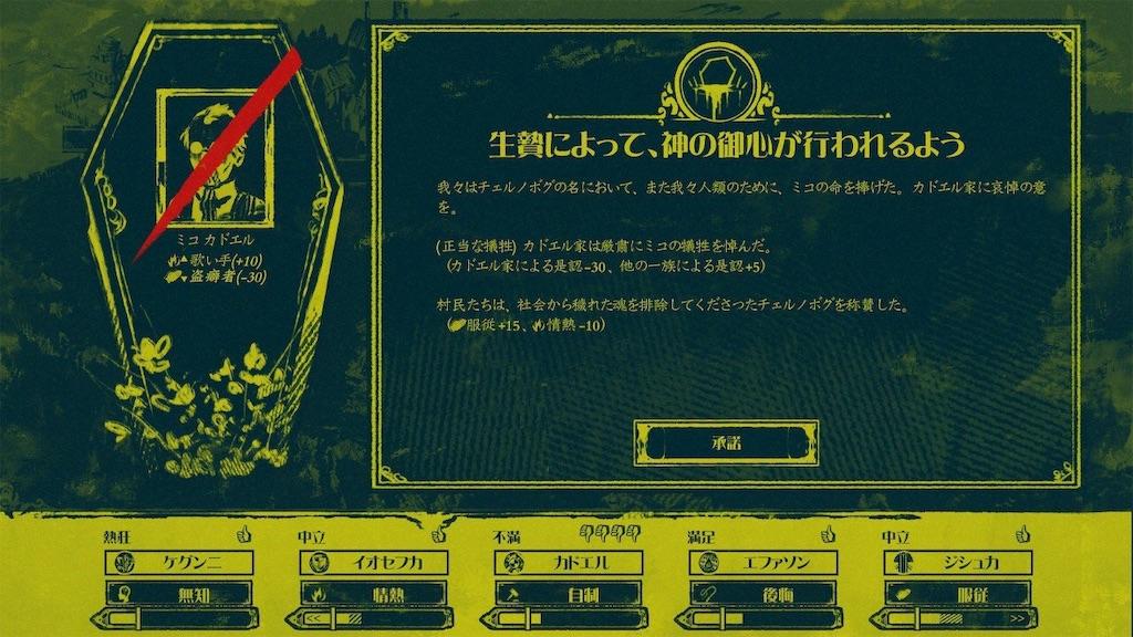 f:id:kidachir:20190321212423j:image