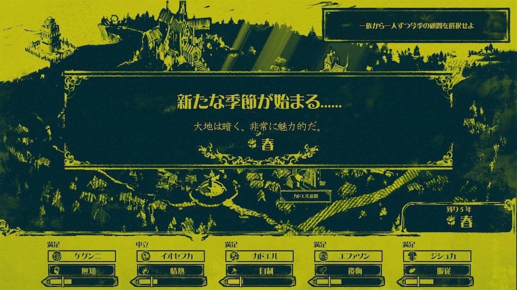 f:id:kidachir:20190321212428j:image
