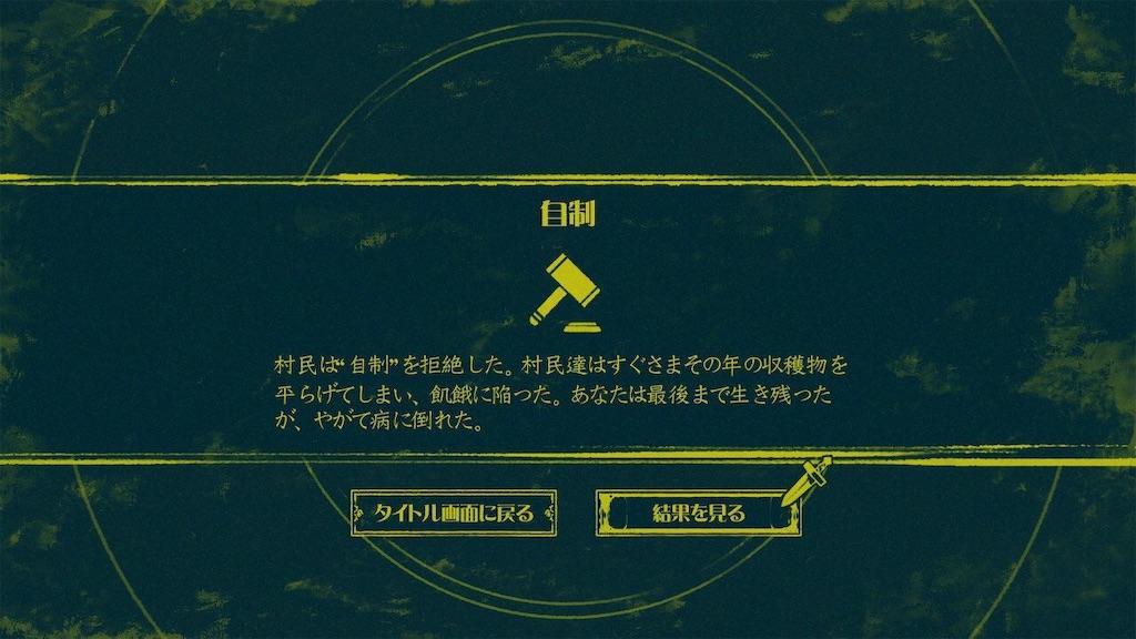 f:id:kidachir:20190321212436j:image