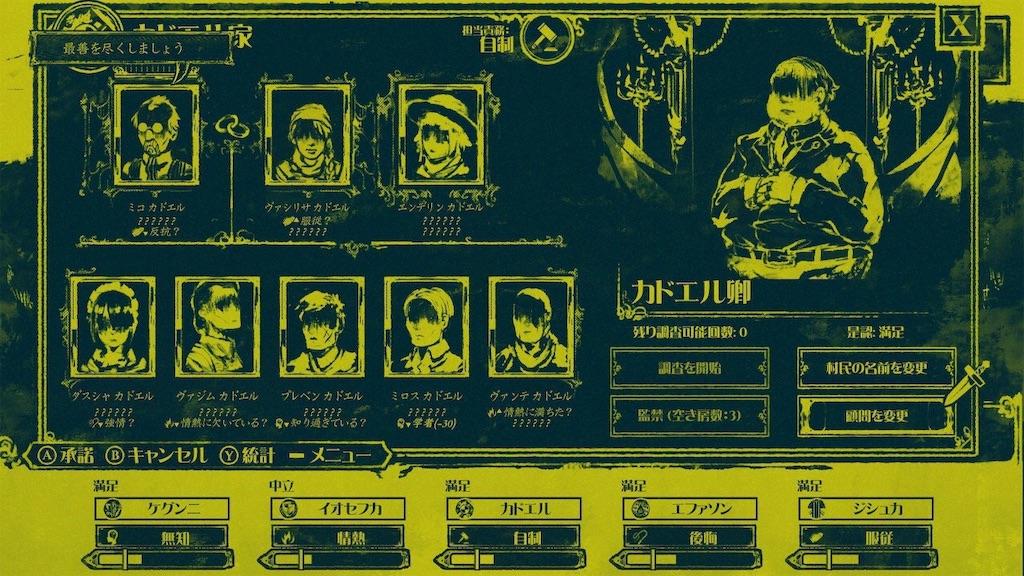 f:id:kidachir:20190321212450j:image
