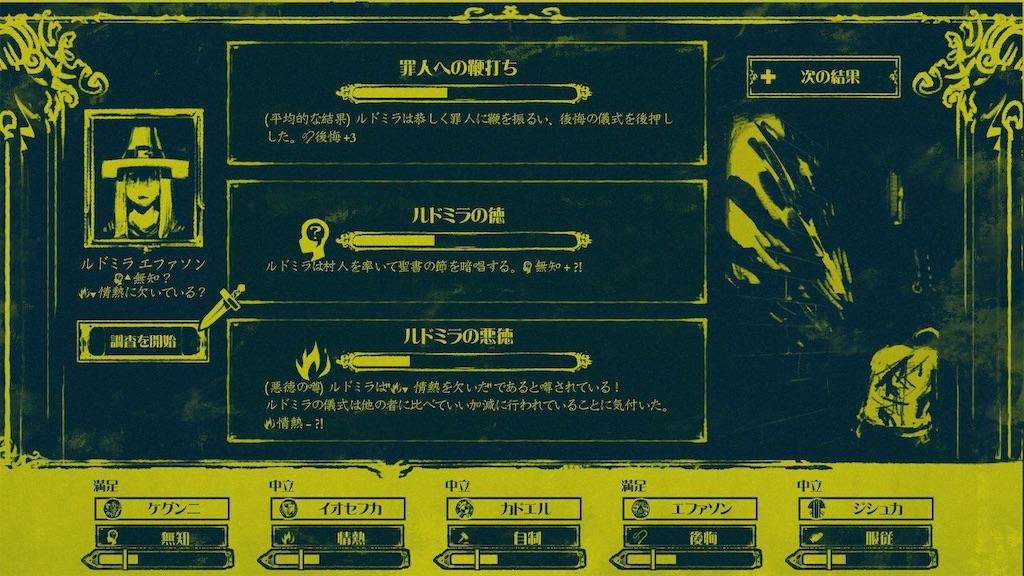 f:id:kidachir:20190321212500j:image