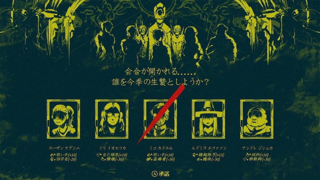 f:id:kidachir:20190321212505j:image