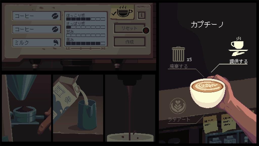 f:id:kidachir:20200201211252j:image
