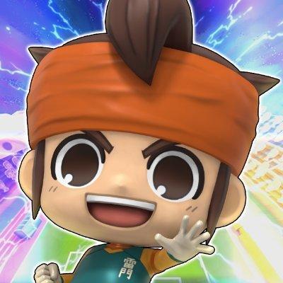 f:id:kidachir:20201201103450j:plain