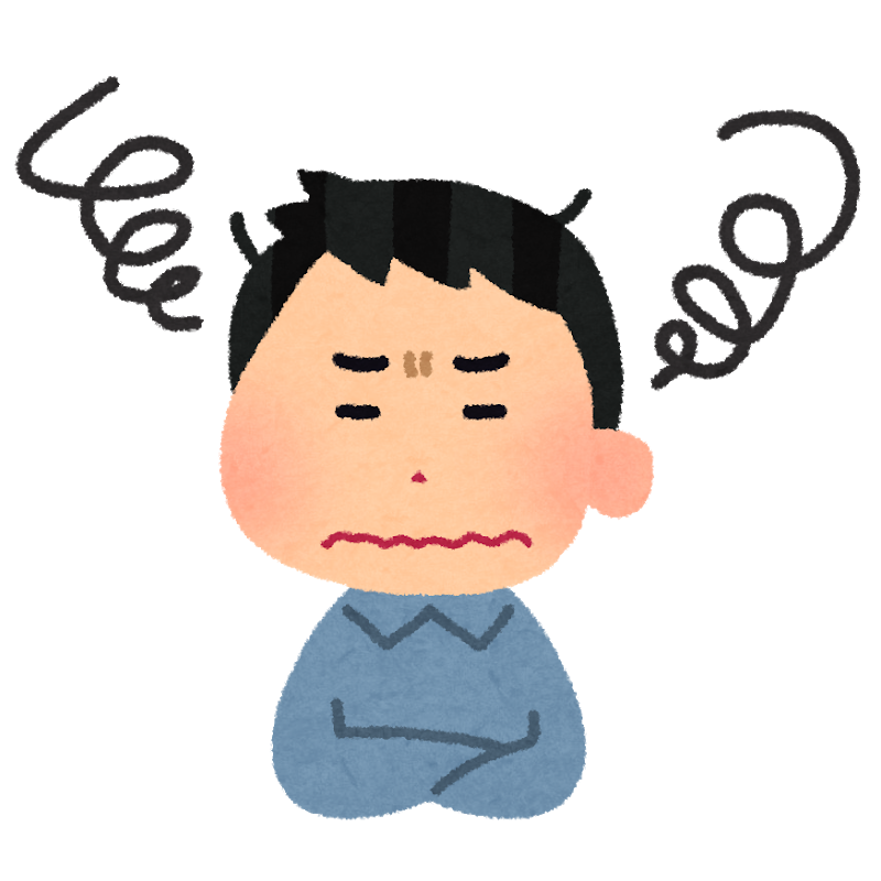 f:id:kidachir:20201214104949p:plain