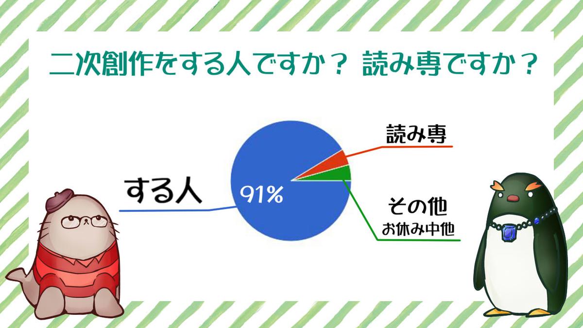 f:id:kidachir:20210204115521j:plain