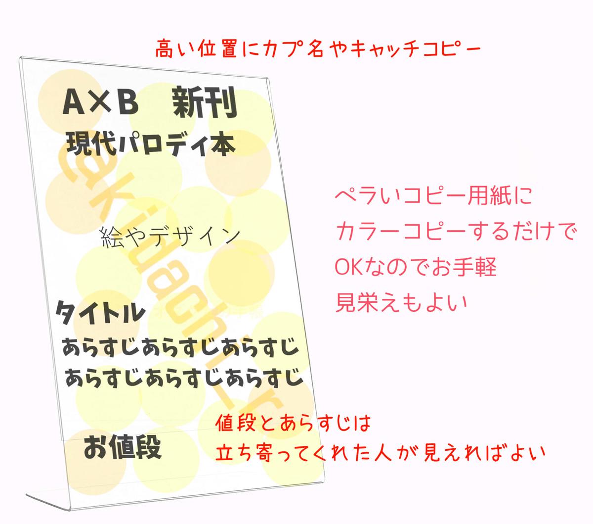 f:id:kidachir:20210222093737j:plain