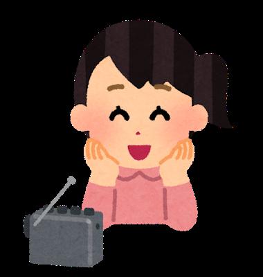 f:id:kidachir:20210302135308p:plain