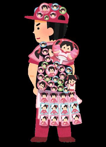 f:id:kidachir:20210510175005p:plain