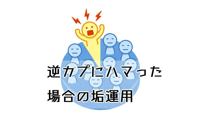 f:id:kidachir:20210728111810j:plain