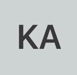 f:id:kidani_a:20200219032956j:plain