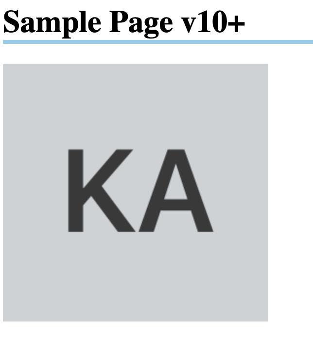 f:id:kidani_a:20200219035240p:plain