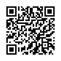 f:id:kidism:20200331142048j:plain