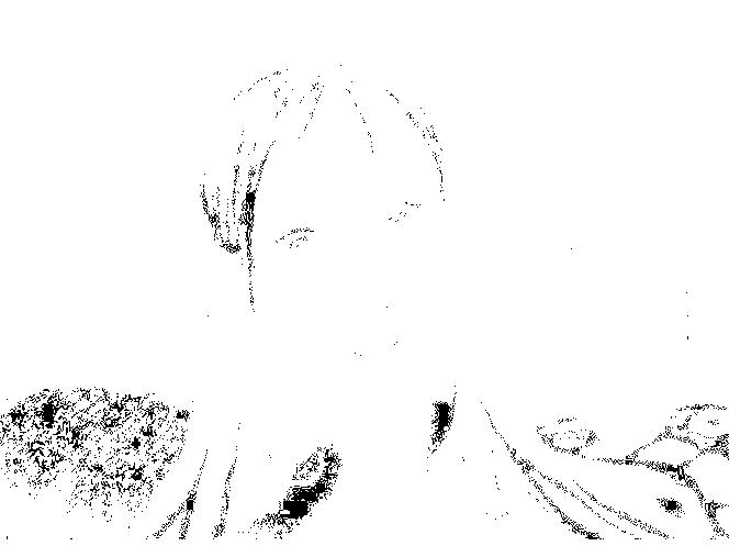 f:id:kido_ari:20161223185747p:plain