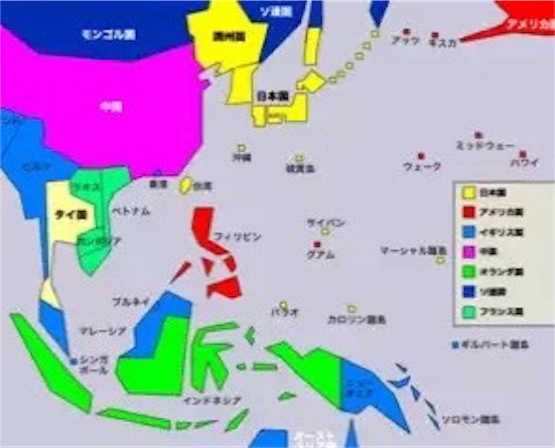f:id:kidokazu2:20160927165901j:image