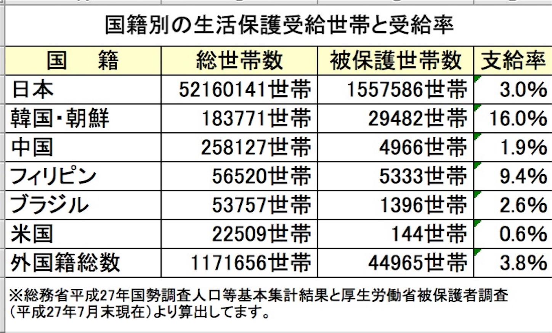 f:id:kidokazu2:20170111172042j:image