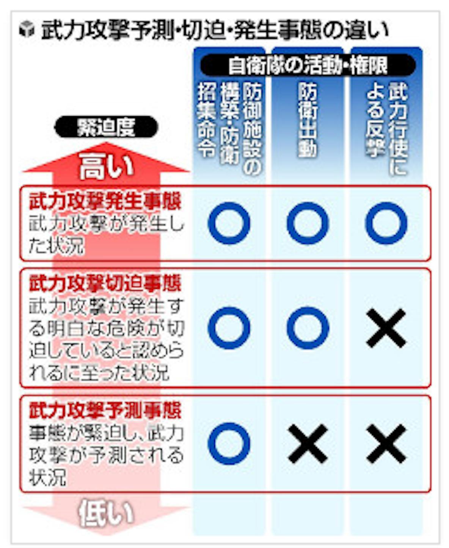 f:id:kidokazu2:20170427171508p:image