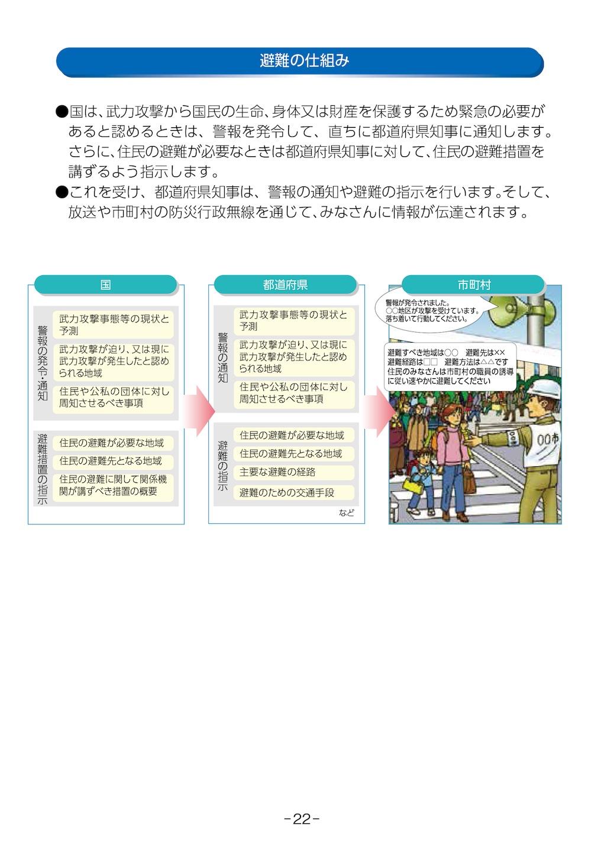f:id:kidokazu2:20170502003807j:image