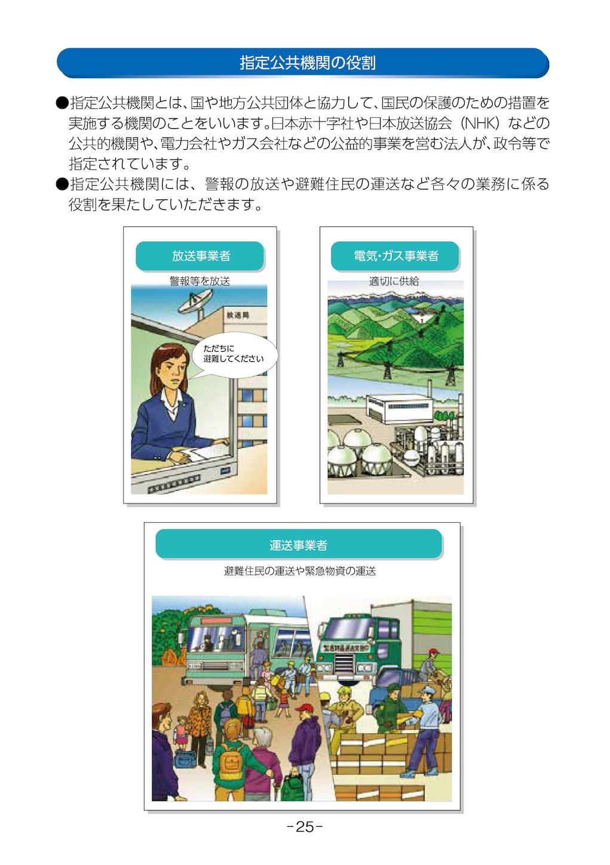 f:id:kidokazu2:20170502003816j:image