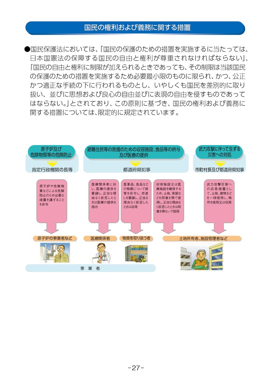 f:id:kidokazu2:20170502003823j:image