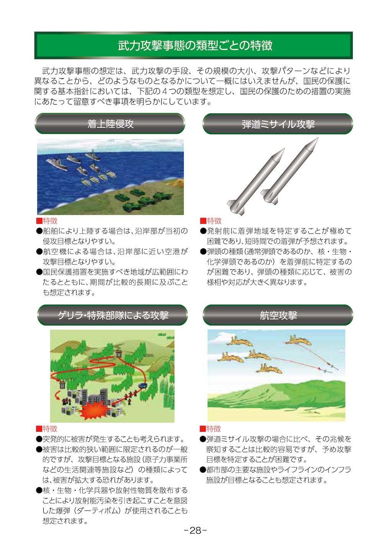 f:id:kidokazu2:20170502003827j:image