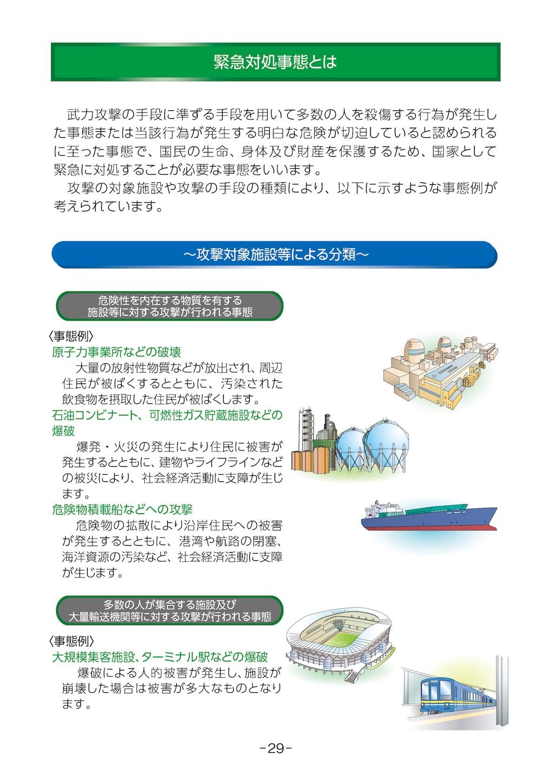 f:id:kidokazu2:20170502003831j:image